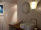 Badkamer bendeden