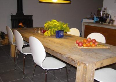 keuken_tafel